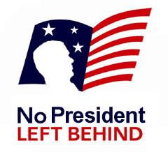 NPLB logo